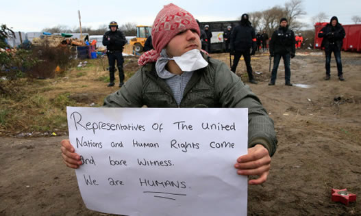 Iranian-Refugees-2