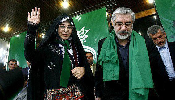 Mousavi-and-Rahnavard-Voted-e1457895107895