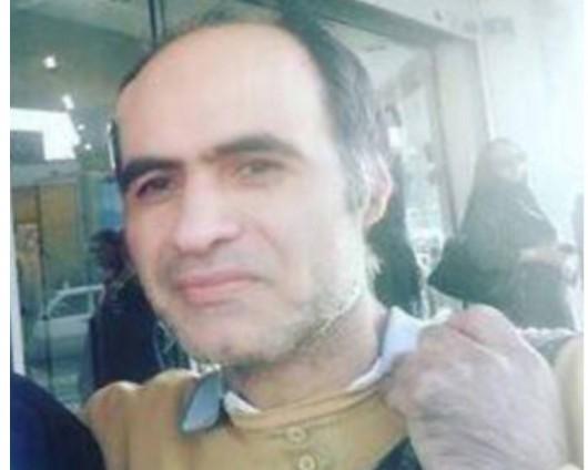 Razavi Faqih