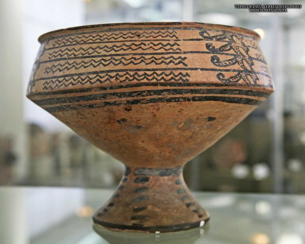 ceramics-Zabol