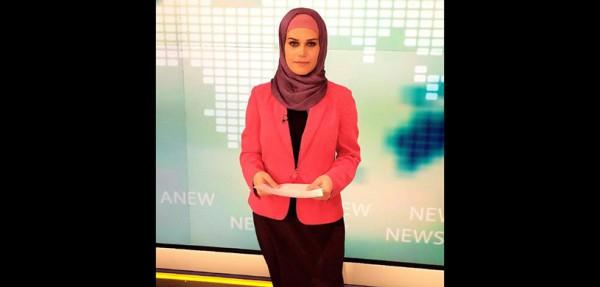 Sheena Shirani