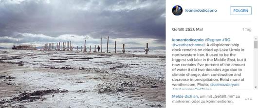 Instagram-Di-Caprio