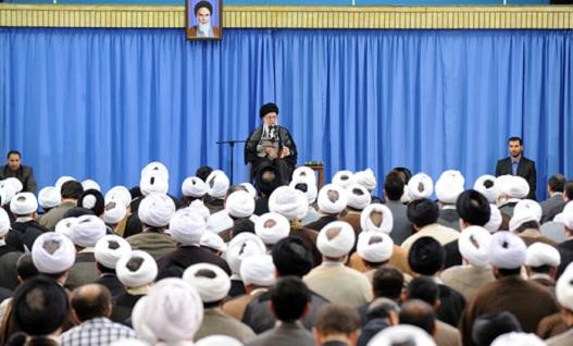 Khamenei_lectures-