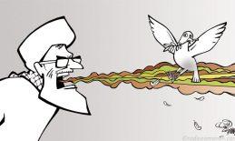 assad-binakhahi-ali-khameneie-saudi-cartoon-spet-2016