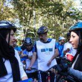 iran-women-cycle-bike-ride-green-clean-air