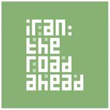Iran: The Road Ahead