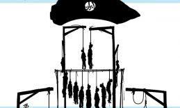 human_rights_in_iran__emad_hajjaj_1