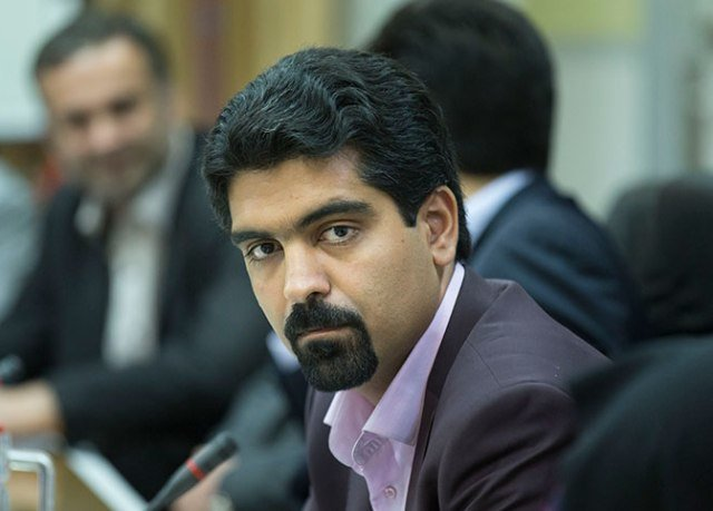 Yazd City Council will not Tolerate Suspension of Zoroastrian Member
