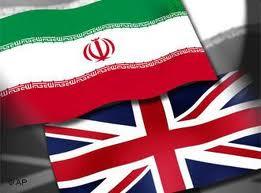 iran-britain_4