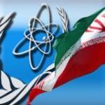 iran-iaea_2
