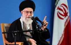 khamenei21-3