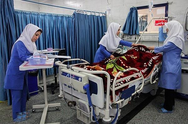 nurse_iran