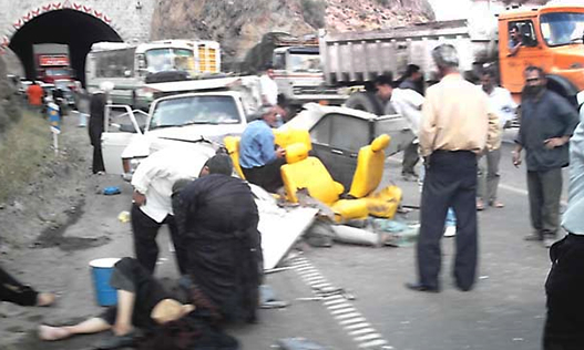 road_accidents-norooz