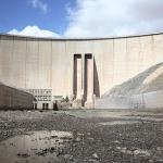 tehran_dam_water-crisis