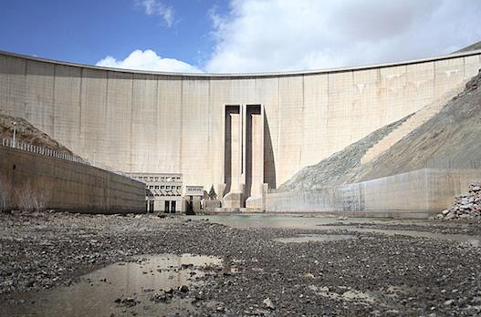 tehran_dam_water-crisis_0